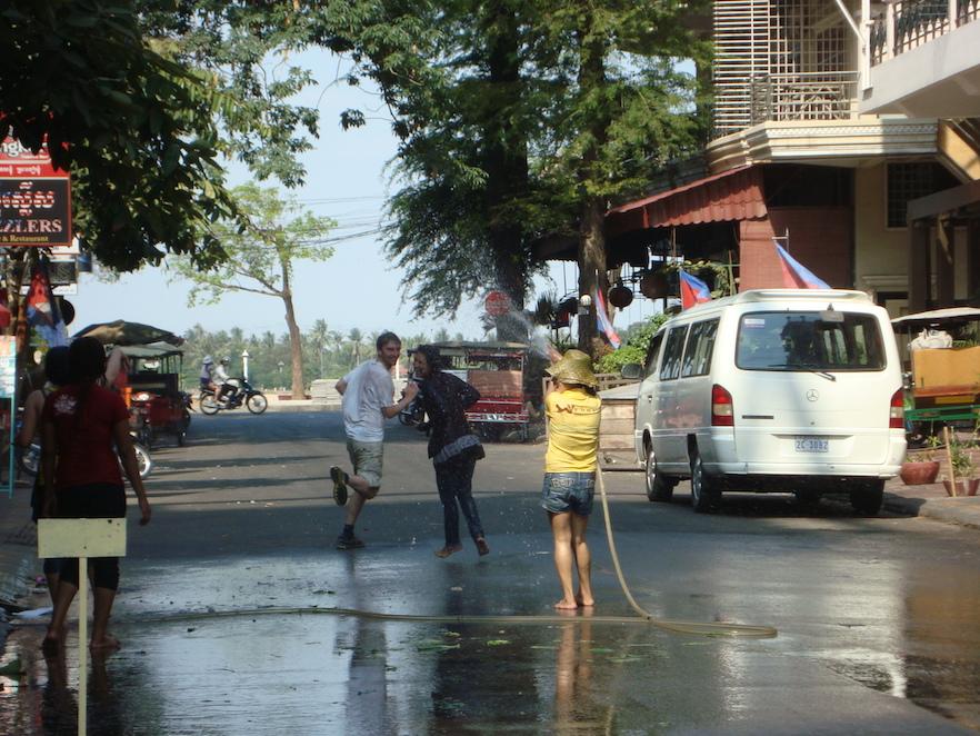 Rue-PhnomPenh