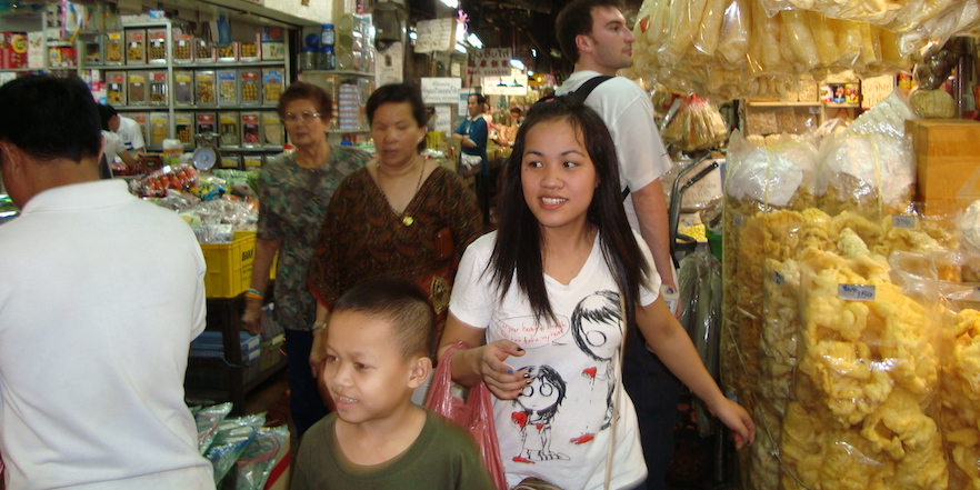 header-bangkok