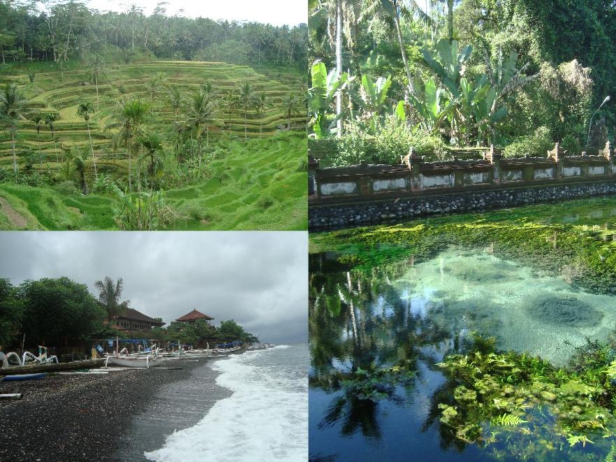 Bali_patchwork