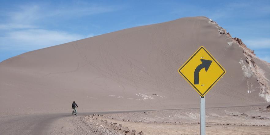 Atacama-header