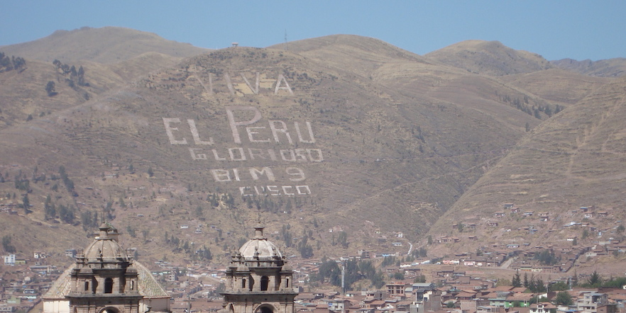 Cusco-Header