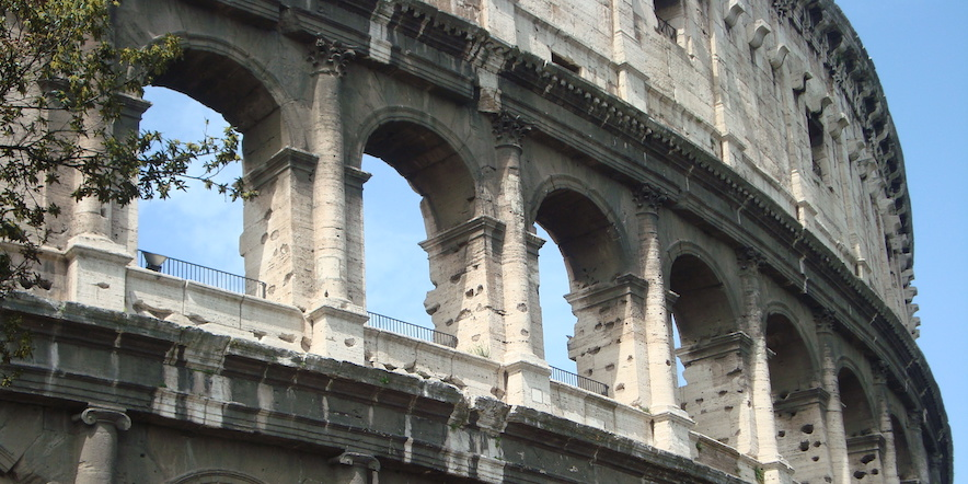 Rome_header