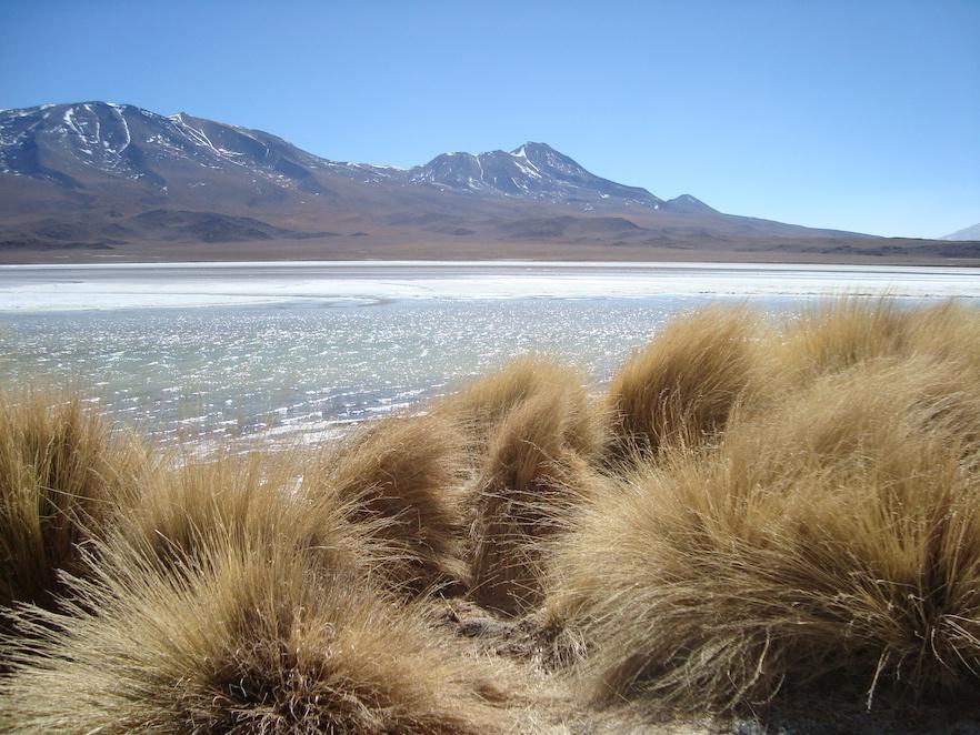 SudLipez-Bolivie