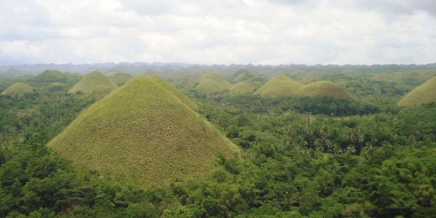 Bohol-Header
