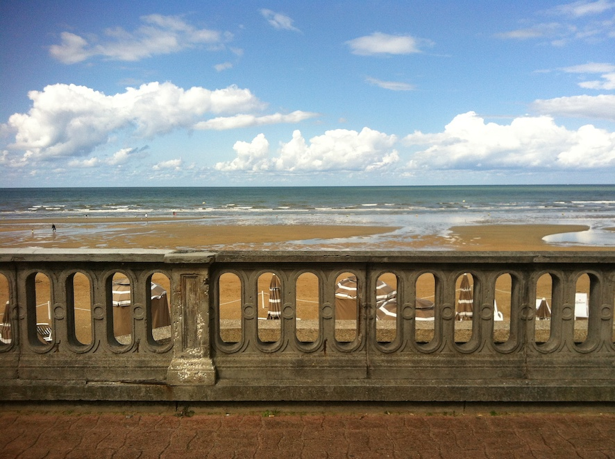 Cabourg-promenadeMarcelProust