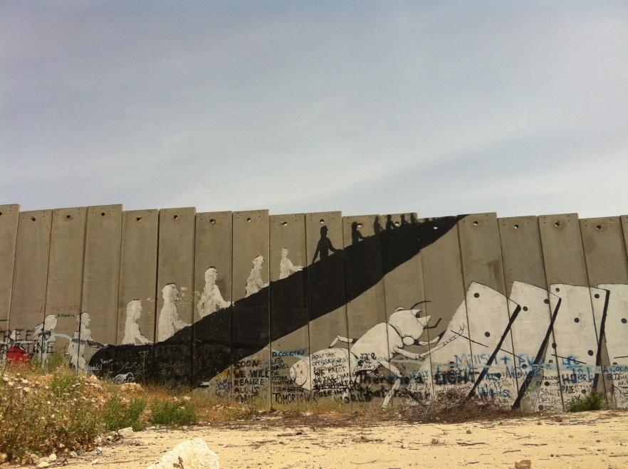 Graf2-Bethleem