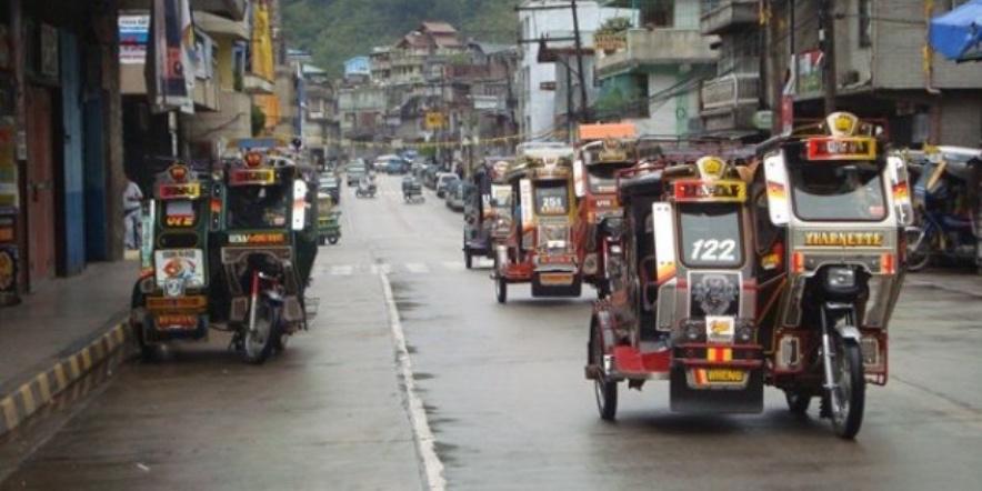 Philippines-ressentis-header