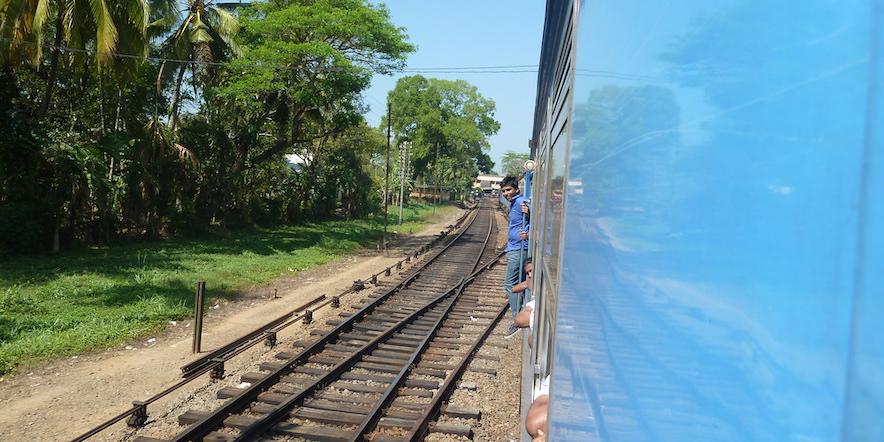SriLankaBandeSon-Header