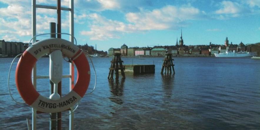 Stockholm-Header