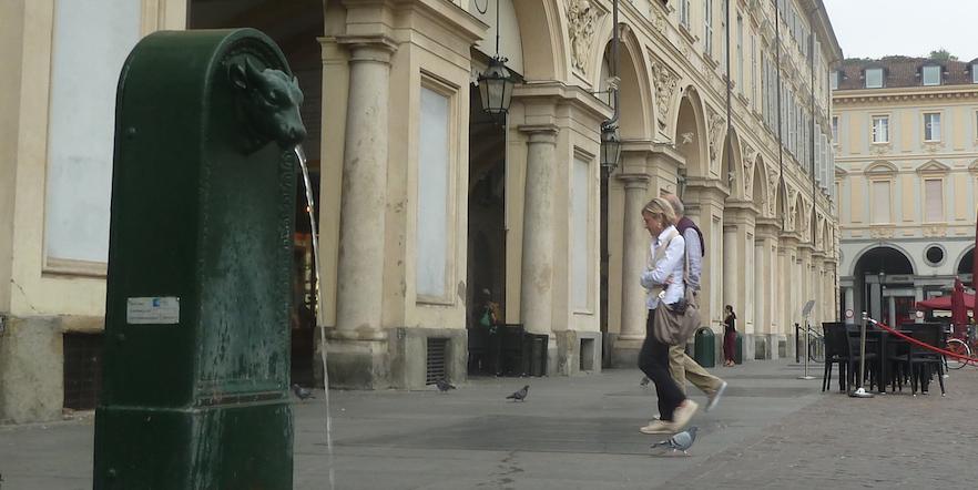 Turin-Header