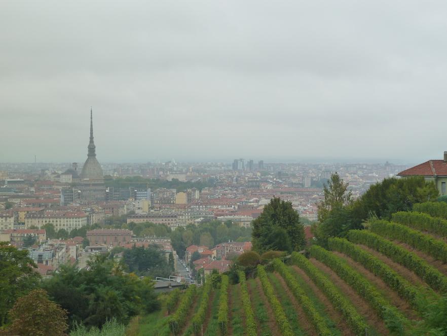 balbiano-Turin