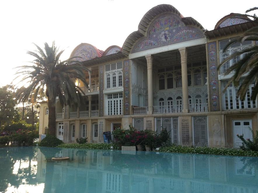 EramGarden-Chiraz