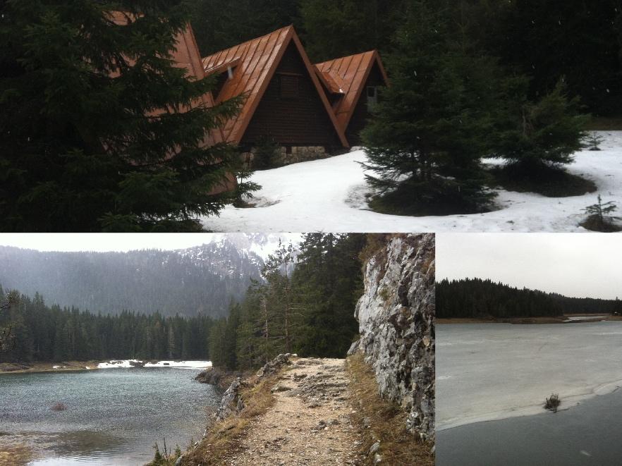 Montenegro_Durmitor