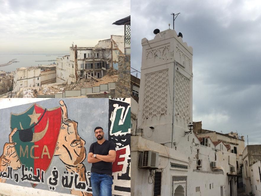 Alger_Medina