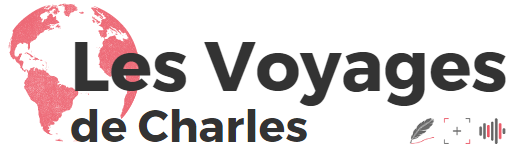 Logo - LVDC