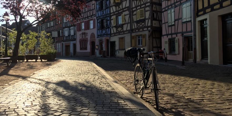 Alsace_header