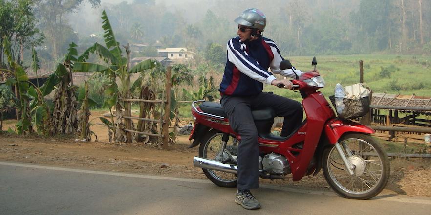 header-motocyclette