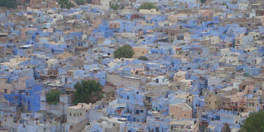 header Rajasthan