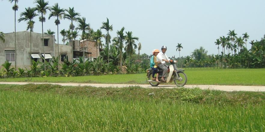header-vietnam-sud