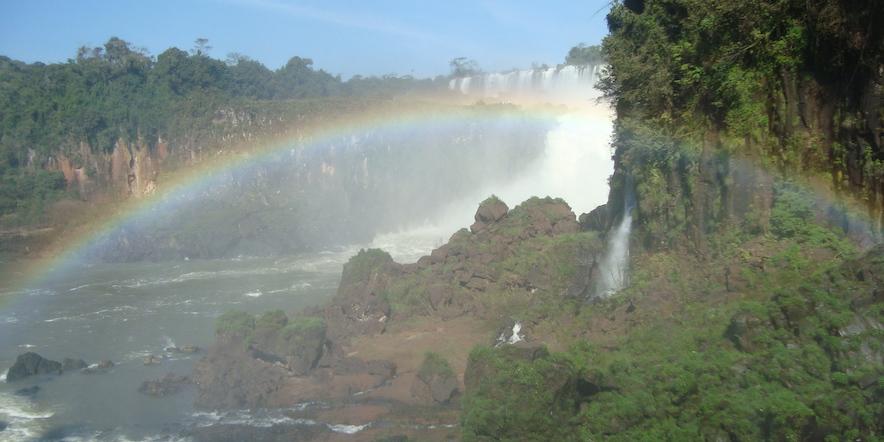 IguazuHeader