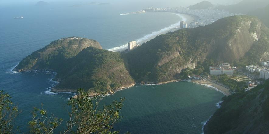 Rio-Header