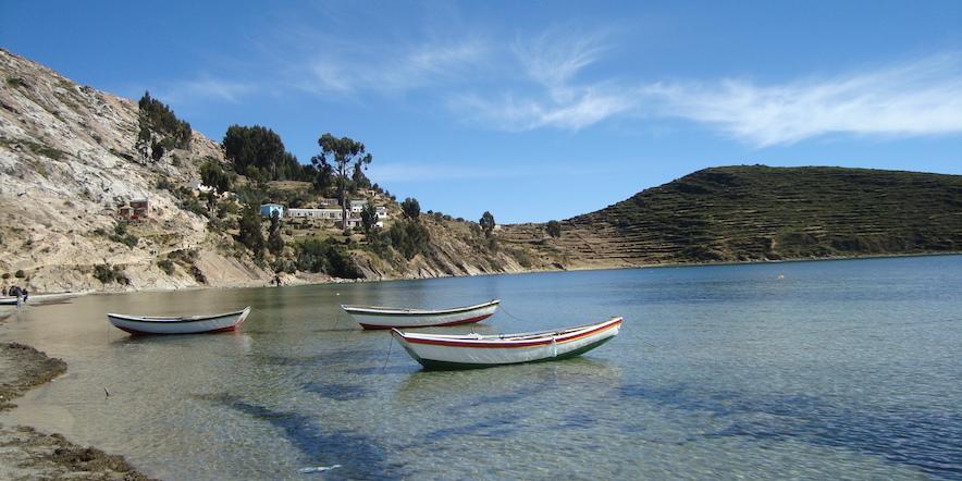 Titicaca-bolivie-header