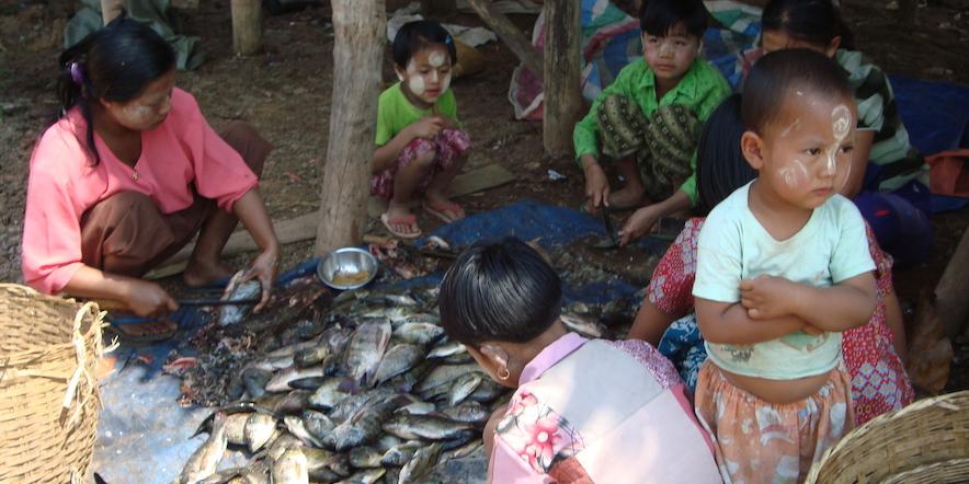 BurmeseDays-Header