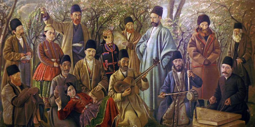 IranianMusicGroup-header