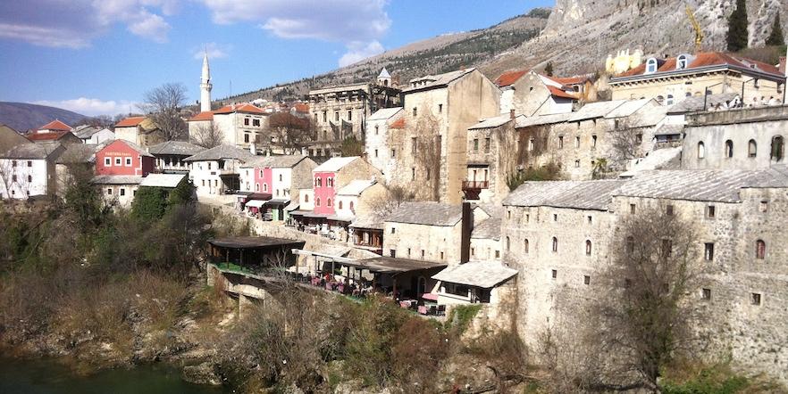 Header-Bosnie